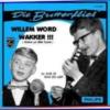 Willem Word Wakker
